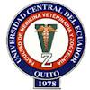 Facultad de Medicina Veterinaria y Zootecnia - UCE