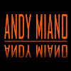 Andy Miano
