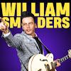William Smulders