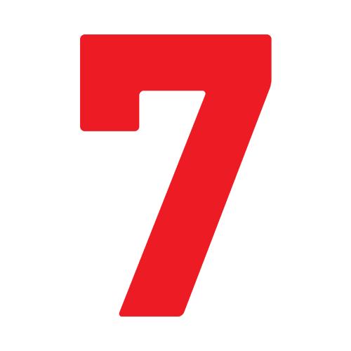 Webben7