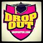 DropoutUK
