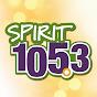 SPIRIT 105.3 FM