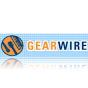 gearwire