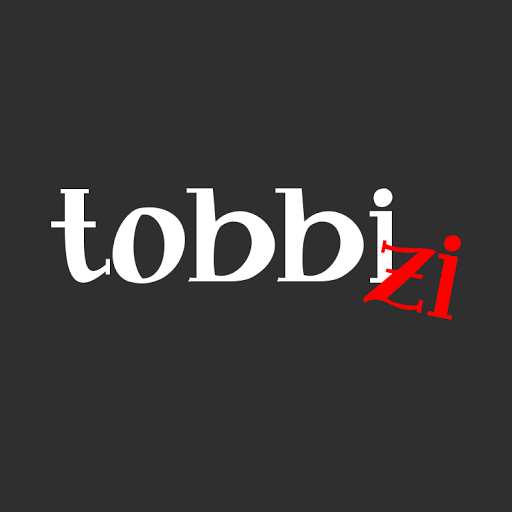 tobbizi