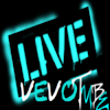 LiveVEVOtube