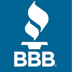 Better Business Bureau Charlotte