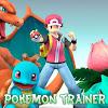 PokemonTrainer.com