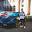 NB Automotive