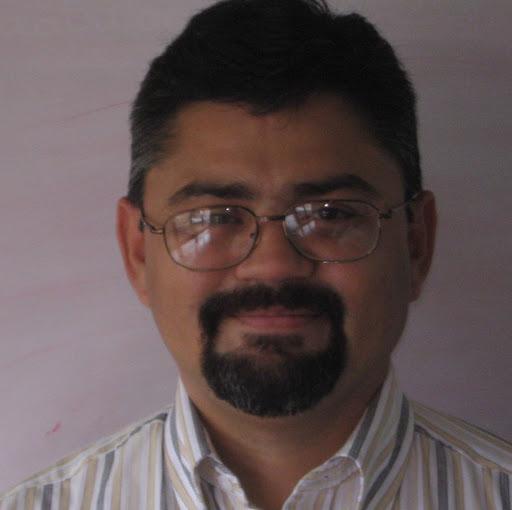 Fausto Sosa Negroe Ciberschool