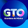 Secretaría Educación Guanajuato