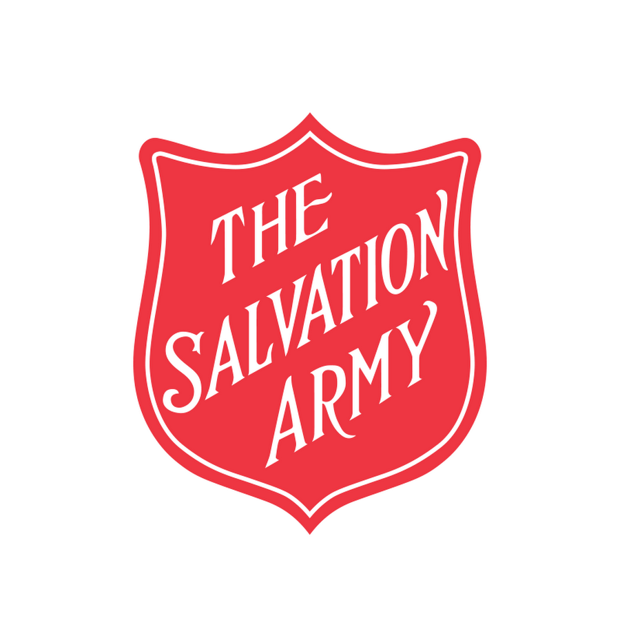 The Salvation Army Food Services