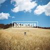 Dogcatcher Band