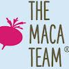 Maca Teams