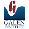 GalenInstitute