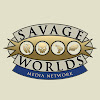 Savage Bloggers Network