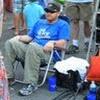 Jeff Hatcher