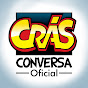 CrasConversaOficial