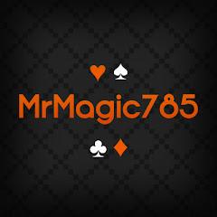 MrMagic785