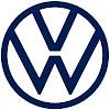 VolkswagenSG
