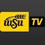 WSUTV