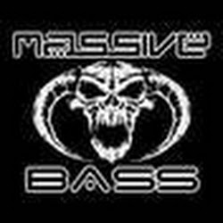 MassiveBassOfficial