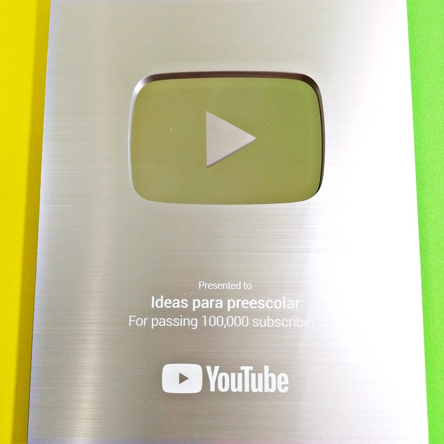 Ideas para preescolar youtube - Figuras de lladro precios ...