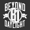 Beyond Daylight