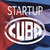 Startup Cuba