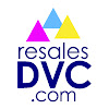 ResalesDVC