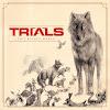 trialsmusic