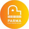 parmarecordings