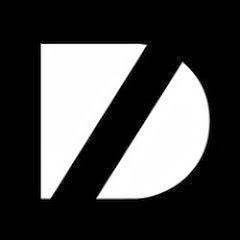 DiagonalViewDE
