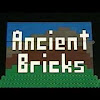 ancientbricks
