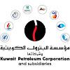 Kuwait Petroleum Corporation
