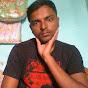 Mahesh Vuclips video