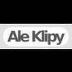 AleKlipy
