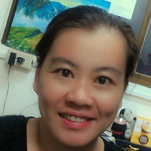 Hope,Y.M.Tsai