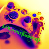 LOLyourfunnyxD - The Friendly Gamer