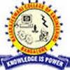 Rajarajeswari College of Engineering In Bangalore