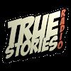 TrueStoriesRadio