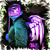 archangelus73