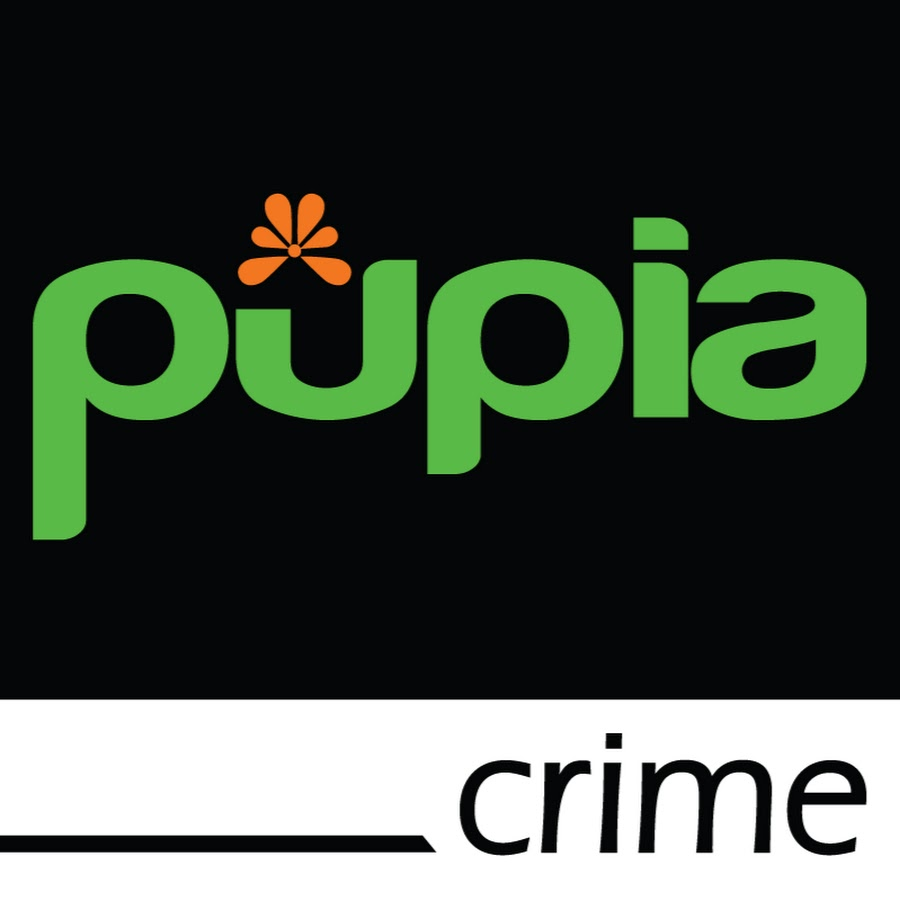 Pupia Crime