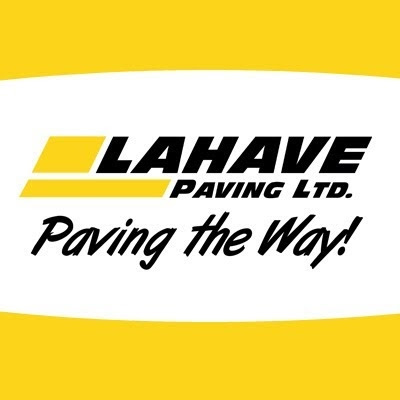 LaHavePaving