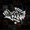 Hip-Hop SoundTricks Hip-Hop Beats