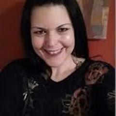 Maria DeLuca