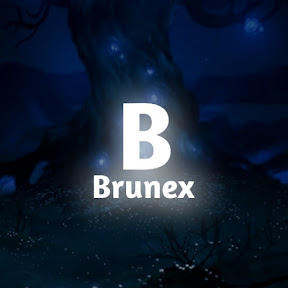 Canal do Brunex Youtube