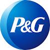 P&G Careers