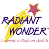 Radiant Wonder Natural Fertility and Wellness