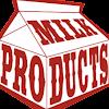 MilkProductsMedia