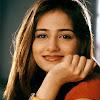 <b>Neha Madaan</b> - photo